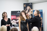 The Beauty Institute | Schwarzkopf Professional - Learn from the best