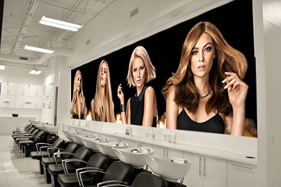 The Beauty Institute | Schwarzkopf Professional - The higher standard of Beauty Training