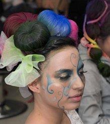 Student Soiree | The Beauty Institute | Schwarzkopf Professional