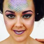 Make Up Program