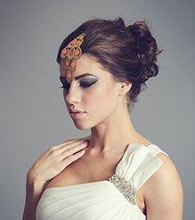 Student Portfolio | The Beauty Institute | Schwarzkopf Professional