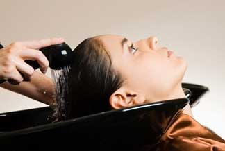 Specialized Hair Treatments