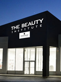 Beauty School Cosmetology School The Beauty Institute