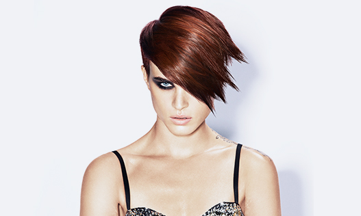 The Beauty Institute | Schwarzkopf Professional offers the most advanced cosmetology and beauty programs