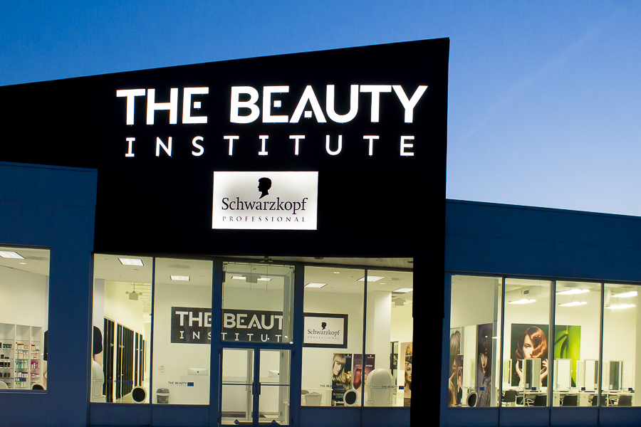 Admission For Cosmetology Training School For